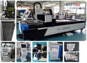 china latest news about HANS GS Laser Cutting Machine The Best Tool For Mak-er