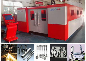 China Pioneer Steel Plate Cutter Machine With Swiss auto focus cut head supplier