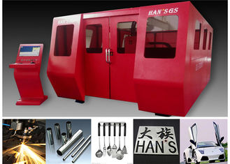 China Metal plate cutter in micro processing of metal craft , plate shearing machine supplier