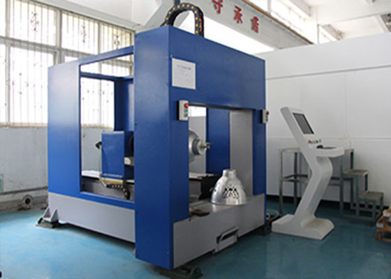 China Lampshade Cutting Stainless Steel Laser Cutting Machine / Metal Laser Cutter Machine supplier