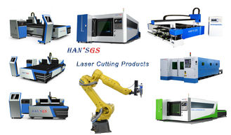 China Laser Cutter For Metal , 500W Fiber Laser Cutting Machine 3000* 1500mm supplier