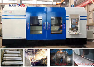 China High Efficiency Laser Hardening Equipment ,  Laser Surface Hardening Machine supplier