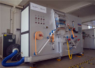 China High power laser perforation machine for ventilation and tar reducing factory
