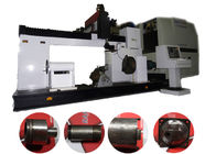 China High Power Laser Hardening Machine Produced By Han'S GS Laser factory