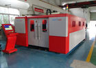 China Preferred Metal Plate Cutting Machine Able for Intricate or Fine Cutting No Contact factory