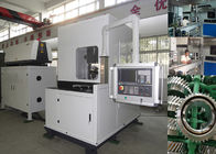 China High power stainless steel laser welding machine with optical fiber transmission factory