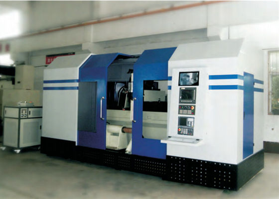 China CE / TUV / ISO laser hardening machine with water cooling system distributor
